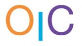 OIC Books Logo