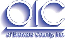OIC of South Florida Logo
