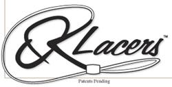 OK Lacers Logo