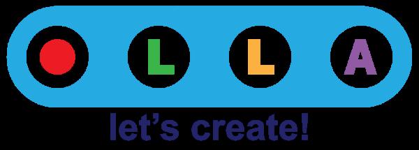 OLLA Kidsfurniture Logo