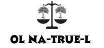 OL NA-TRUE-L Logo