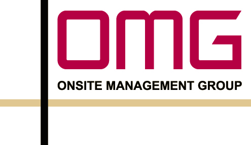 Onsite Management Group Logo