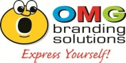 OMGBrandingSolutions Logo