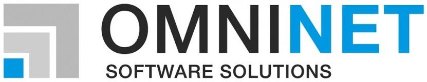 OMNINET GmbH Logo
