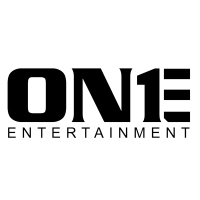 ONE Entertainment Logo