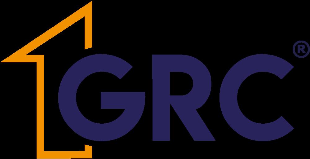 1GRC LLC Logo