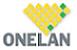 ONELAN Digital Signage Logo