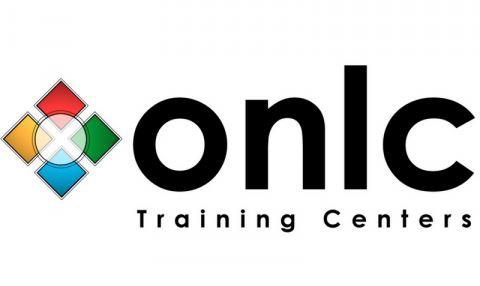 ONLC Training Centers Logo
