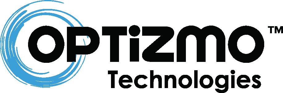 OPTIZMO Technologies Logo