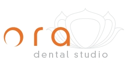 ORA Dental Studio Logo