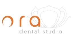 ORA Dental Studio Logo