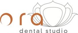 ORA Dental Studio, LLC Logo
