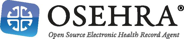 OSEHRA Logo