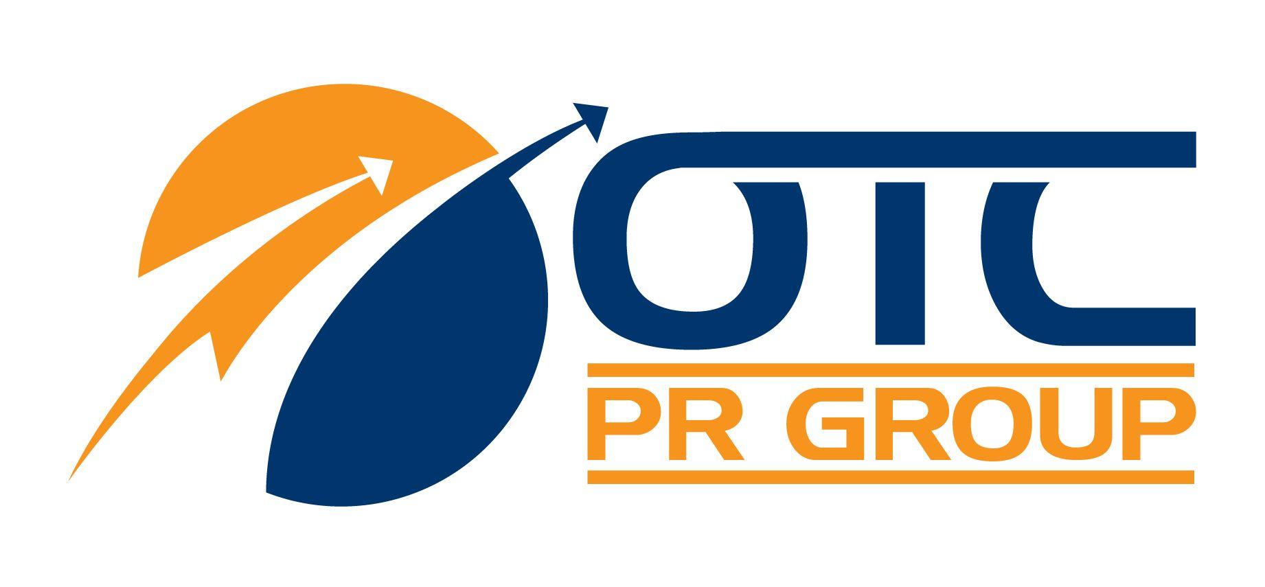 OTCPRGroup.com Logo