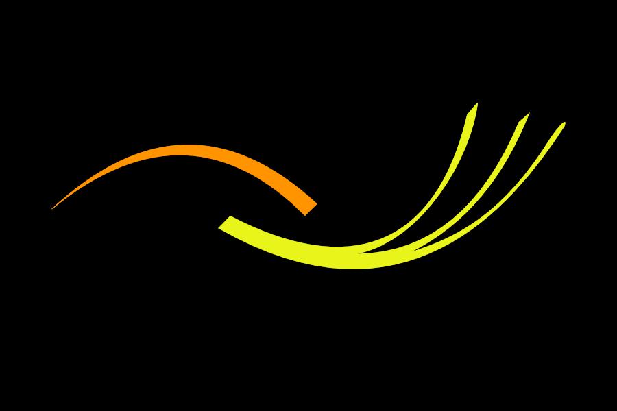 OTENmedical Logo