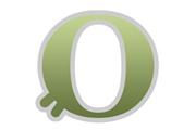 OTTERapp Logo