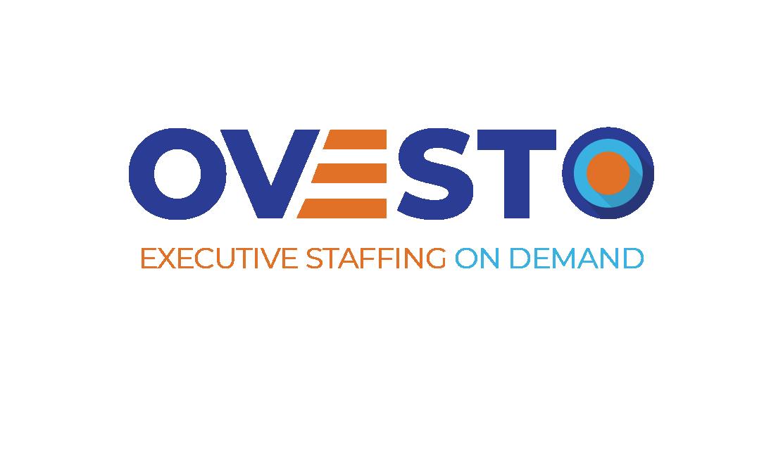 OVESTO, LLC Logo