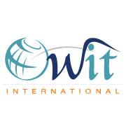 OWIT International Logo