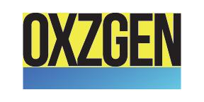 OXZGEN Logo