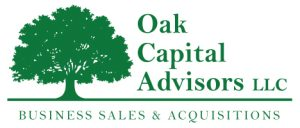 Oak Capital Advisors LLC Logo