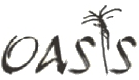 OasisCentre Logo