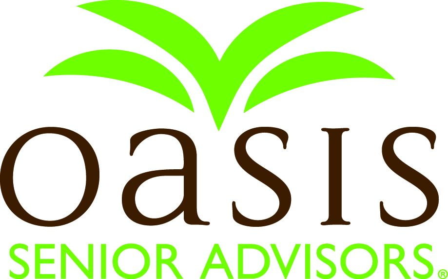 oasis senior personals The oasis in menifee, ca is a 55+ community located in the inland empire area see homes for sale, photos and floor plans.