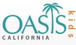 Oasiskidsclothing Logo