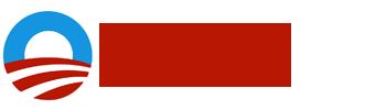 ObamaLoanModificatio Logo