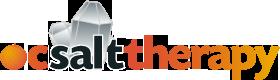Ocsalttherapy Logo