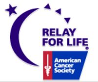 Ocala Relay for Life Logo