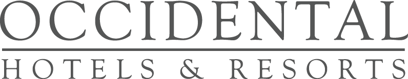 Occidental Hotels and Resorts Logo
