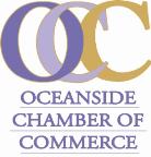 OceansideChamber Logo