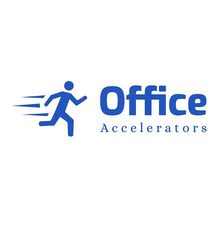 Office Aaccelerators Logo
