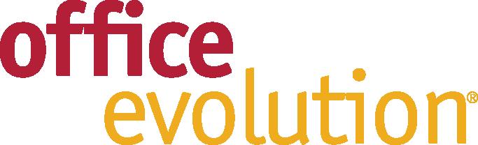 OfficeEvolutionWLV Logo
