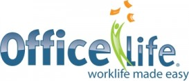 OfficeLife Logo