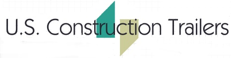 US Construction Trailers Logo