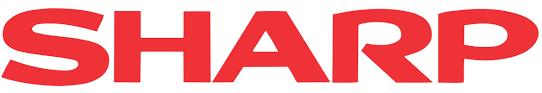 OfficialSharpUK Logo
