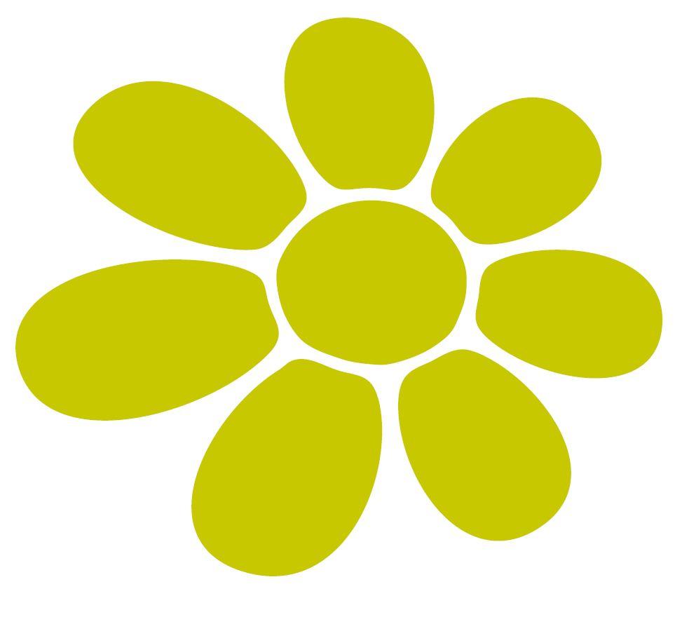Offspring Biosciences AB Logo