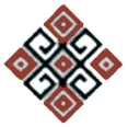 Ohki Siminé Forest   Red Wind Councils Logo