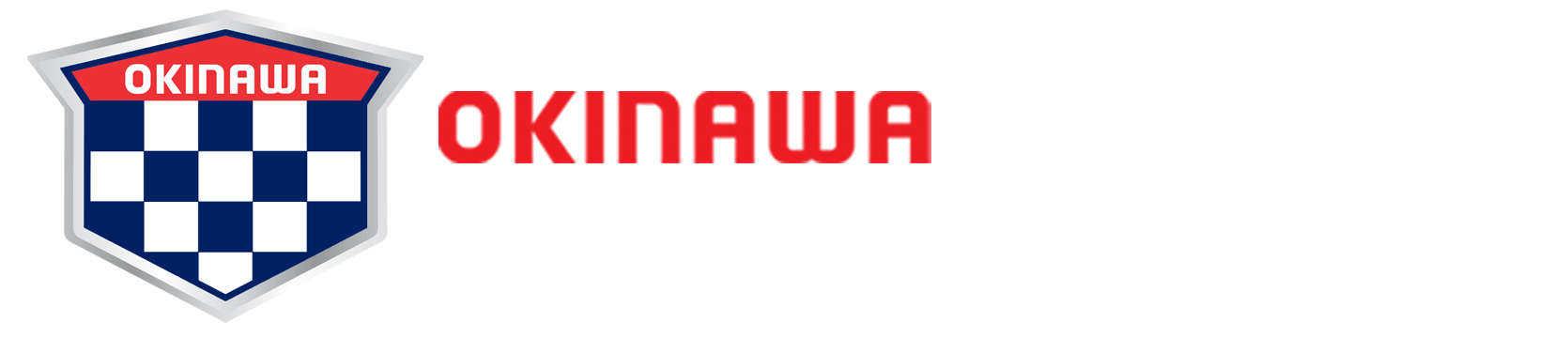 Okinawa Scooter Logo