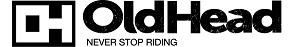 OldHeadClothing Logo