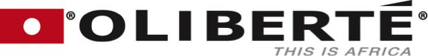 Oliberte Logo
