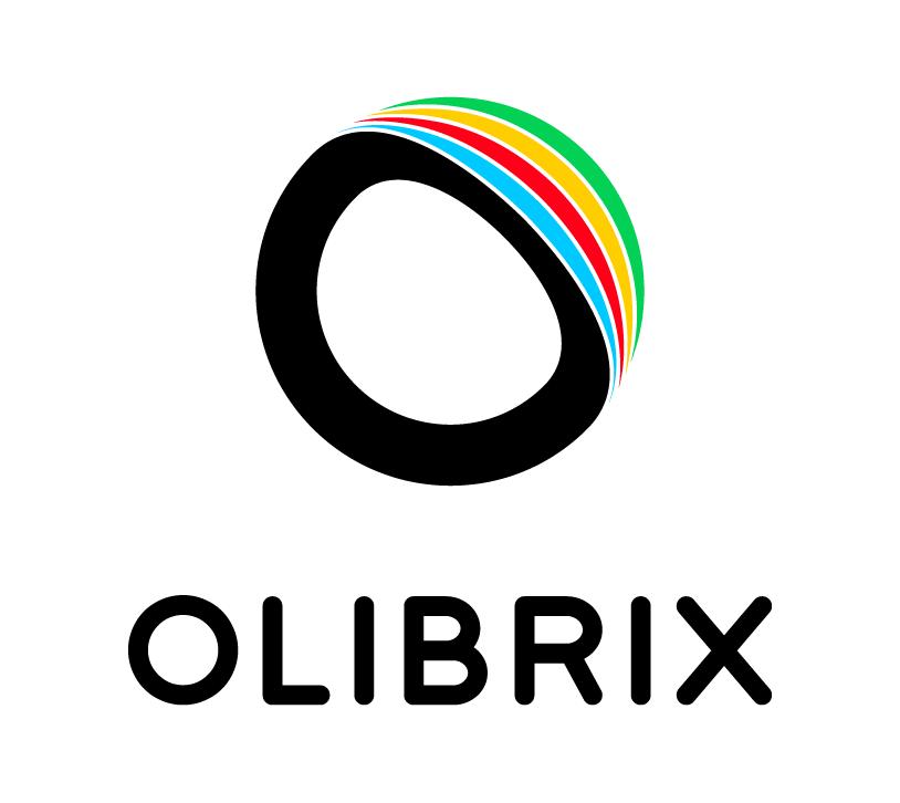 Olibix Logo