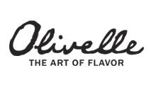 Olivelle Logo