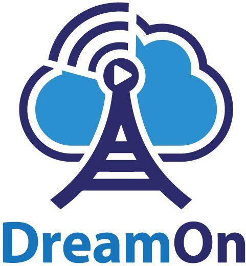 Omicelo Logo