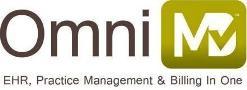 OmniMD Logo