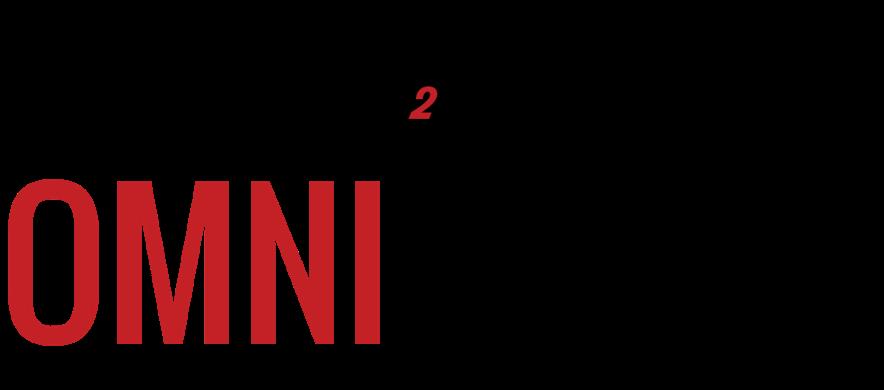 OmniScan2 Logo
