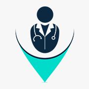 OnDemand Visit, Inc. Logo