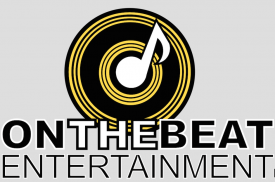 On The Beat Entertainment Logo