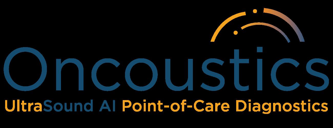 Oncoustics Logo